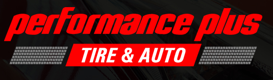 3 Ways to Use the Performance Plus Tire & Auto Website